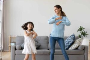 housing assistance for single mothers with no income