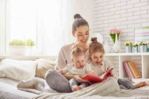 low income apartments for single mothers