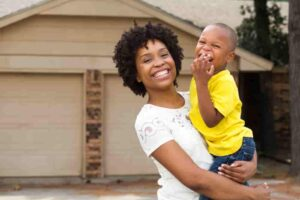daycare assistance florida single mothers