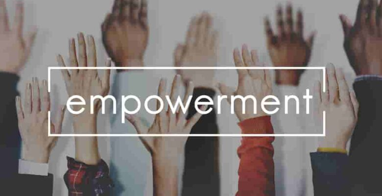 GRANTS FOR WOMEN'S EMPOWERMENT PROJECTS